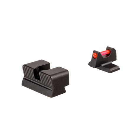Trijicon Laser For Springfield Xd Mod S