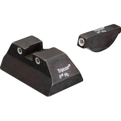 Trijicon Night Rear Night Sale Trijicon Night Rear Night
