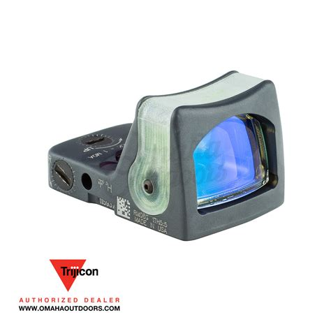 Trijicon Rmr Sights For Sale Omaha Outdoors