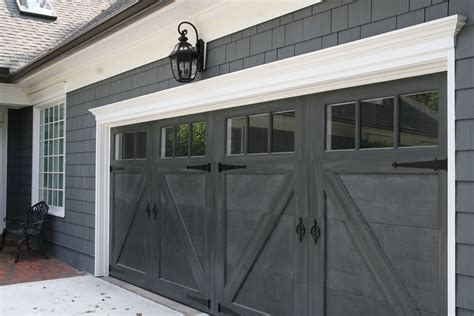 Trim For Garage Door Make Your Own Beautiful  HD Wallpapers, Images Over 1000+ [ralydesign.ml]