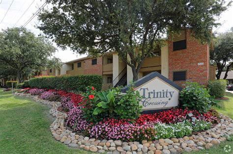 Trinity Crossing Apartments Math Wallpaper Golden Find Free HD for Desktop [pastnedes.tk]