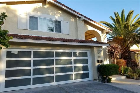Trinity Garage Door Make Your Own Beautiful  HD Wallpapers, Images Over 1000+ [ralydesign.ml]