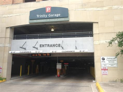 Trinity Parking Garage Make Your Own Beautiful  HD Wallpapers, Images Over 1000+ [ralydesign.ml]