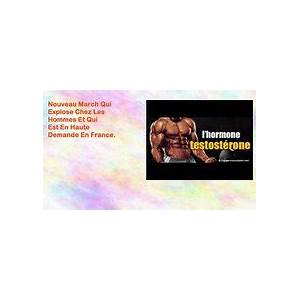 Tripler sa testost?rone en 31 jours tripler sa testosterone en 31 jours does it work?