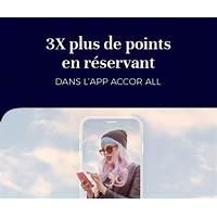 Triplez vos visites la formation seo simple & efficace ! guides