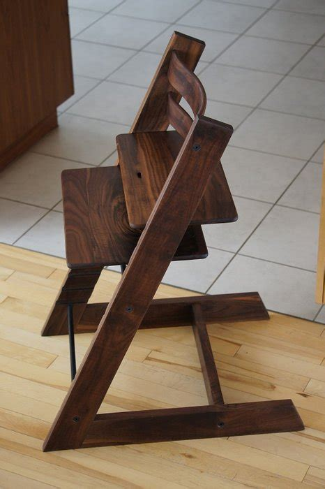 Tripp trapp woodworking plans Image