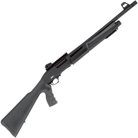 Tristar 12 Gauge Shotgun