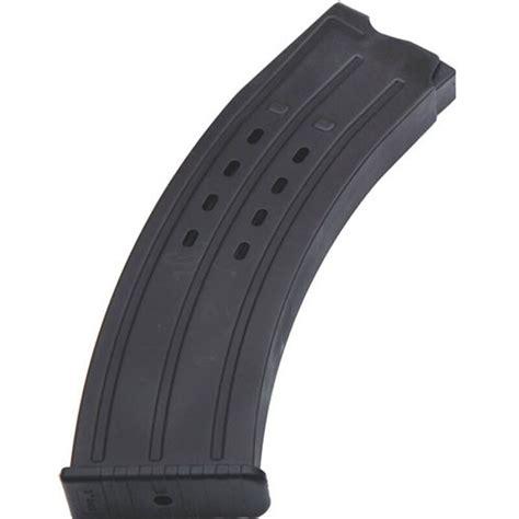 Tristar 12 Gauge Shotgun Parts