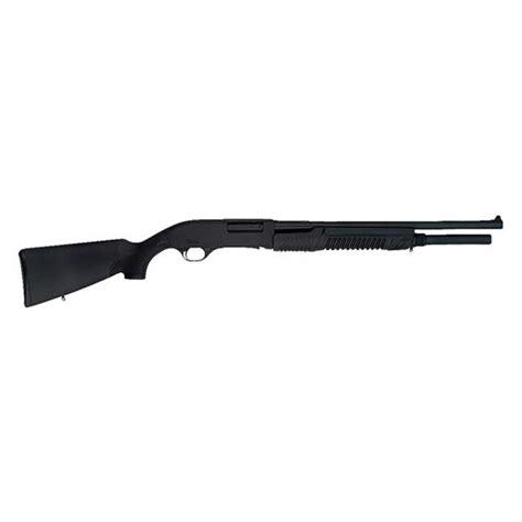 Tristar 23111 Cobra Tactical Pump Shotgun