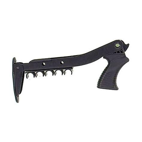 Tristar Cobra Shotgun Parts