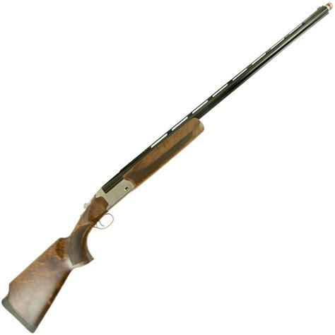 Tristar Mono Trap Shotgun 12 Gauge 34 Barrel