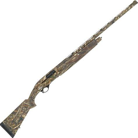 Tristar Viper 12 Ga Shotgun