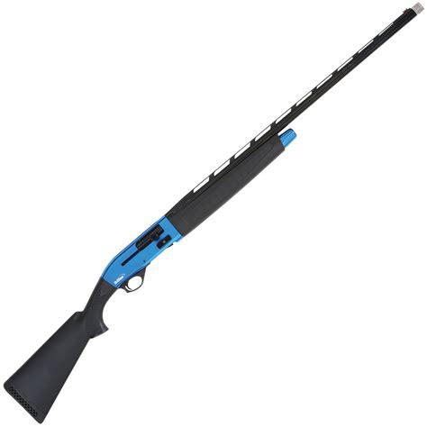 Tristar Viper G2 Sporting Semi Auto Shotgun