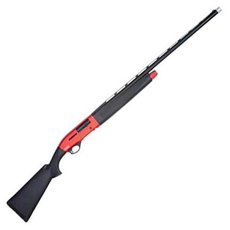 Tristar Youth Shotgun