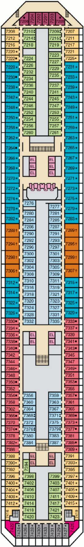 triumph deck plans.aspx Image