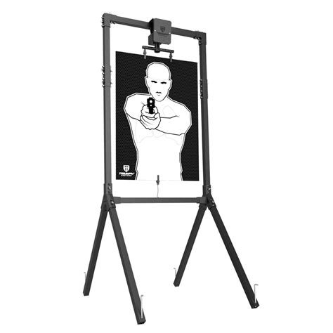 Triumph Systems - Outdoor Equipment Store - St Louis