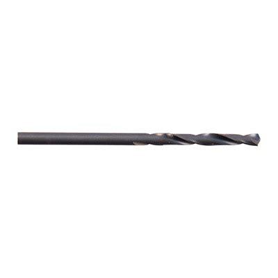 Triumph Twist Drill Wire Gauge Drills Short Length 40s 0980