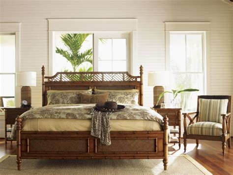Tropical Bedroom Set Iphone Wallpapers Free Beautiful  HD Wallpapers, Images Over 1000+ [getprihce.gq]
