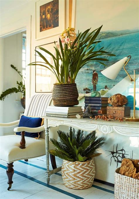 Tropical Decorations For Home Home Decorators Catalog Best Ideas of Home Decor and Design [homedecoratorscatalog.us]