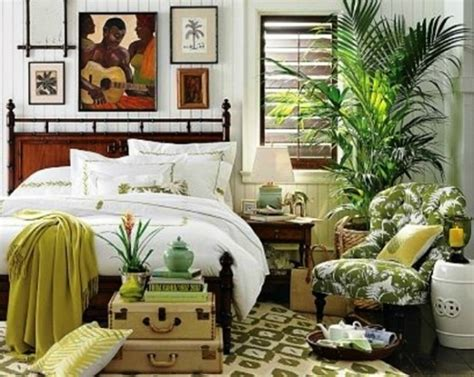 Tropical Style Bedrooms Iphone Wallpapers Free Beautiful  HD Wallpapers, Images Over 1000+ [getprihce.gq]