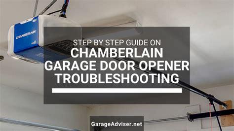 Troubleshooting Chamberlain Garage Door Make Your Own Beautiful  HD Wallpapers, Images Over 1000+ [ralydesign.ml]