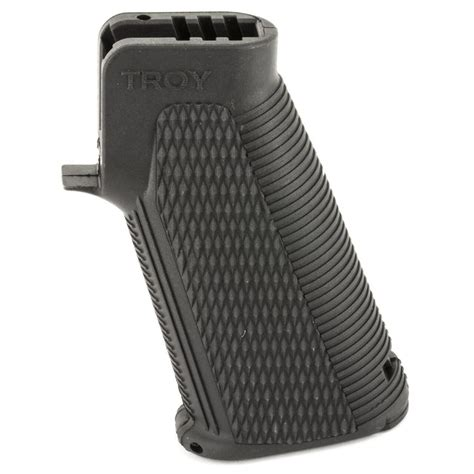 Troy Battle Ax Pistol Grip