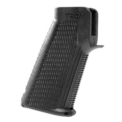 Troy Battle Axe Pistol Grip Ar-15