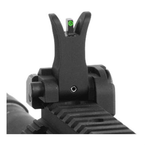 Troy Front Sight