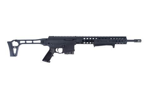 Troy Pump Action Rifle Upper