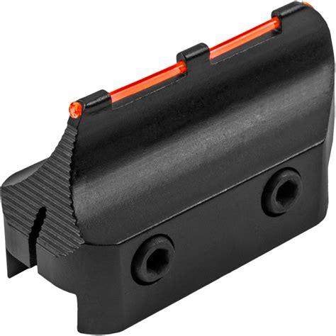Tru Point Xtreme Universal Shotgun Sights