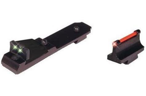 TruGlo Marlin Henry 336 Rifle Sight TG114 35 Off 4 3