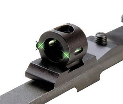 Truglo Shotgun Ghost Ring Sights