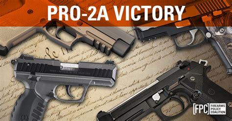 Truth About Guns Gun Ammo Tax