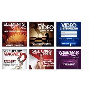 Try rmi now ? cb reel marketing insider discount
