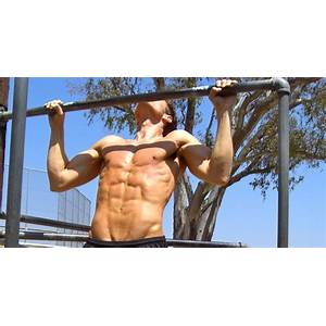 Best reviews of tsc heart of a champion training and nutrition program