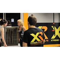 Cash back for tt boot camp games