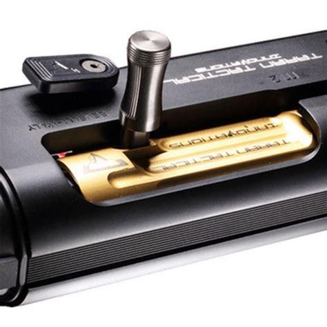 Tti Benelli M1 M4 Ultimate Charging Handle Taran
