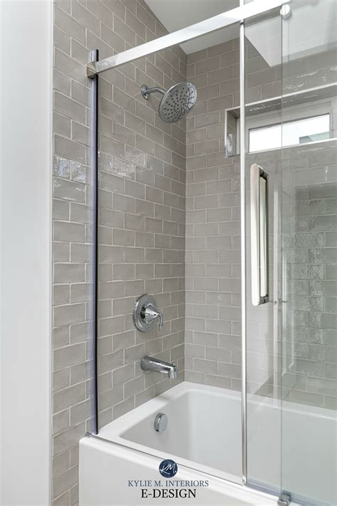 Tub And Shower Tile Ideas