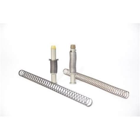 Tubb Precision Ar15 Stainless Steel Buffer Spring Fits