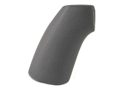 Tubb Style Pistol Grip
