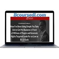 Tube ads academy free trial