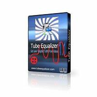Tube equalizer get endless amounts of targeted traffic from youtube tutorials