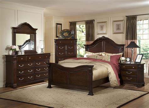 Tudor Bedroom Furniture Iphone Wallpapers Free Beautiful  HD Wallpapers, Images Over 1000+ [getprihce.gq]