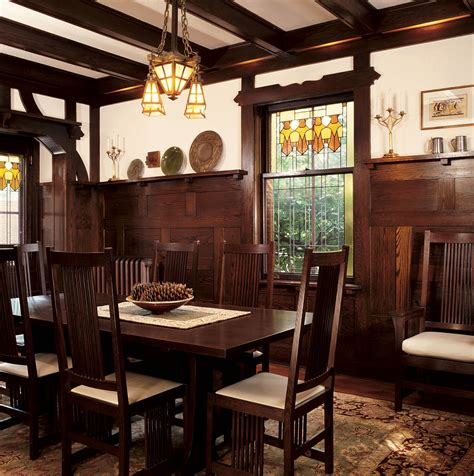 Tudor Revival Interiors Make Your Own Beautiful  HD Wallpapers, Images Over 1000+ [ralydesign.ml]