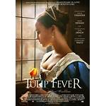 Tulip fever 2017 full stream