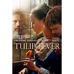 Tulip fever 2017 movie watch online in hindi