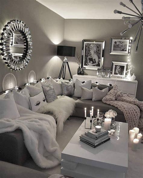 Tumblr Home Decor Home Decorators Catalog Best Ideas of Home Decor and Design [homedecoratorscatalog.us]