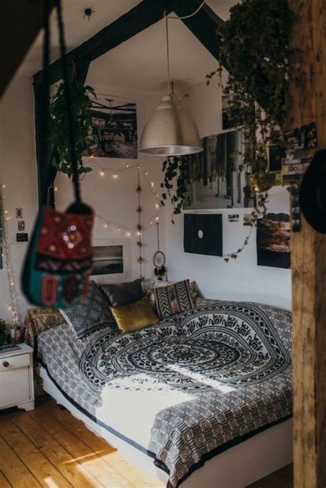 Tumblr Indie Bedroom Iphone Wallpapers Free Beautiful  HD Wallpapers, Images Over 1000+ [getprihce.gq]