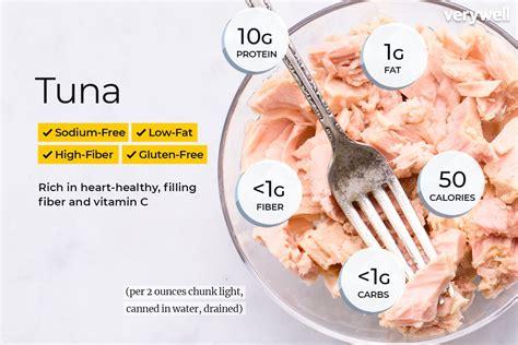 Tuna Calories Watermelon Wallpaper Rainbow Find Free HD for Desktop [freshlhys.tk]