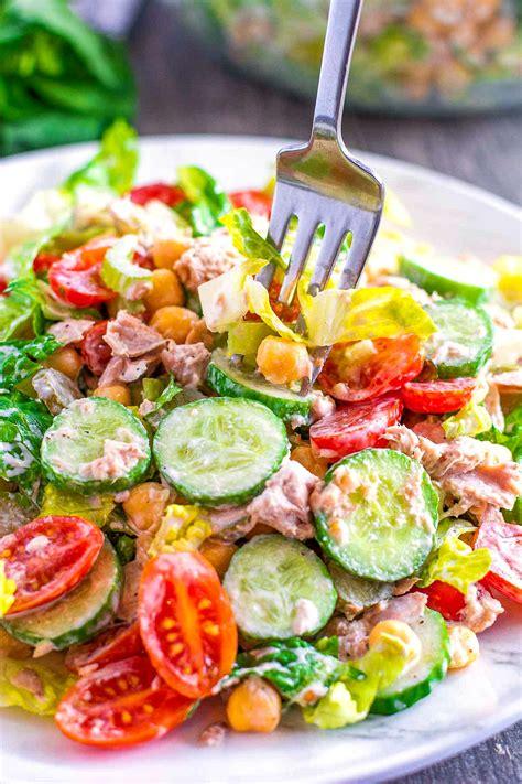 Tuna Salad Recipe Watermelon Wallpaper Rainbow Find Free HD for Desktop [freshlhys.tk]